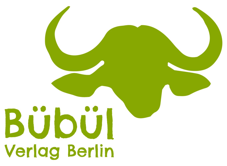 Bübül Verlag Berlin - Tanja Langer