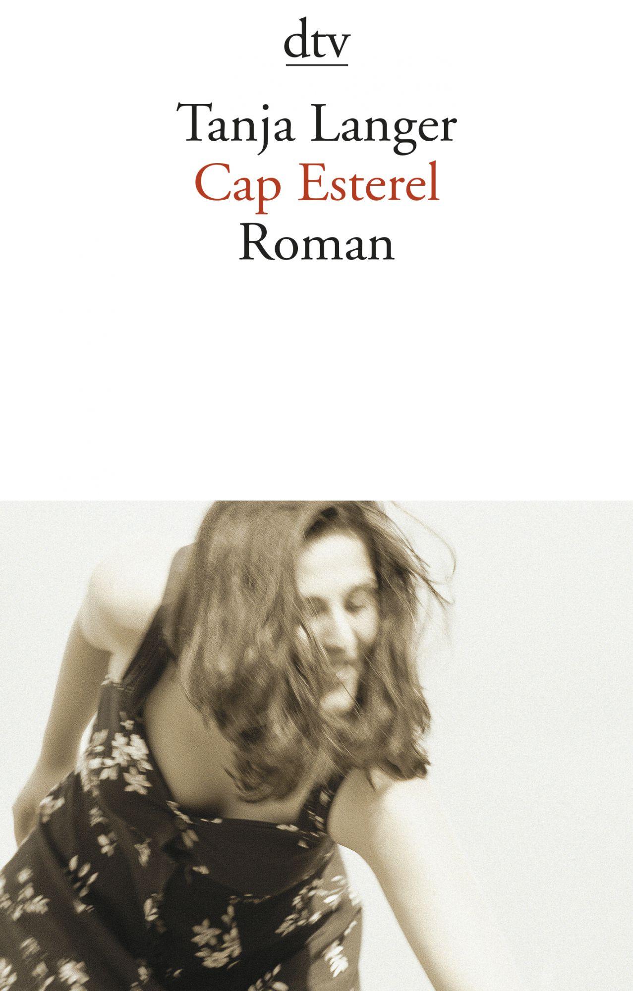 Cap Esterel - Liebesroman in Südfrankreich