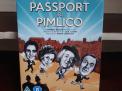 pimlico--wie-ein-britischer-film-die-berlinblockade-vorwegnahm