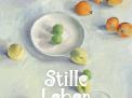 Ulrike Dornis - Stille Leben by Tanja Langer | tanjalanger.de