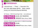 blumen-baeume--modelle-und-der-maler-munch--lesung-und-workshop