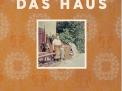 NEU! Das Haus - mit Fotografien von Barbara Schnabel und el.doelle by Tanja Langer | tanjalanger.de