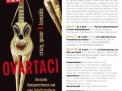 ovartaci-opernprojekt
